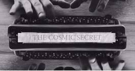 Космический брифинг: Воссоединение Дэвида Уилкока и Кори Гуда 506_60