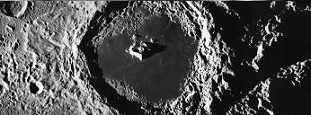 Космическое Раскрытие – 5: Секреты живой Луны. Интервью Эмери Смита с Джоном Лиром 513_12