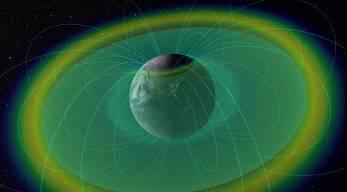 Космическое Раскрытие – 5: Секреты живой Луны. Интервью Эмери Смита с Джоном Лиром 513_14