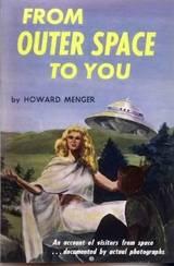 Космическое Раскрытие – 5: Секреты живой Луны. Интервью Эмери Смита с Джоном Лиром 513_16