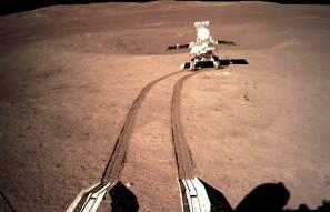 Космическое Раскрытие – 5: Секреты живой Луны. Интервью Эмери Смита с Джоном Лиром 513_18