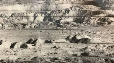 Космическое Раскрытие – 5: Секреты живой Луны. Интервью Эмери Смита с Джоном Лиром 513_19