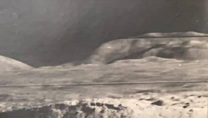Космическое Раскрытие – 5: Секреты живой Луны. Интервью Эмери Смита с Джоном Лиром 513_23