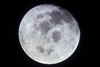 Космическое Раскрытие – 5: Секреты живой Луны. Интервью Эмери Смита с Джоном Лиром 513_3