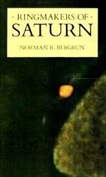 Космическое Раскрытие – 5: Секреты живой Луны. Интервью Эмери Смита с Джоном Лиром 513_5