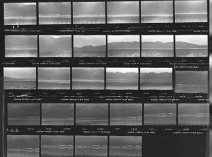 Космическое Раскрытие – 5: Зона 51 и засекреченные подземные сооружения. Интервью Эмери Смита с Джоном Лиром 514_13