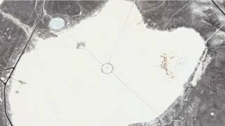 """Космическое Раскрытие – 5: Уровни """"совершенно секретно"""". Интервью Эмери Смита с Джоном Лиром 515_11"""