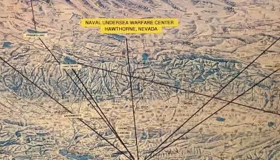 Космическое Раскрытие – 5: Подводные лодки под Америкой. Интервью Эмери Смита с Джоном Лиром 516_17