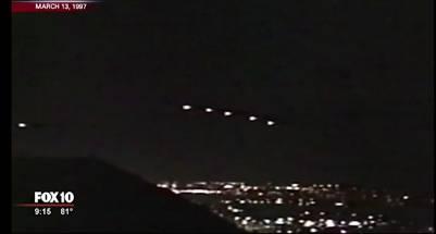 Космическое Раскрытие – 5: Грум-Лейк - сотрудничество с инопланетянами. Интервью Эмери Смита с Джоном Лиром 517_6