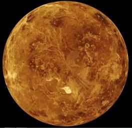Космическое Раскрытие – 5: Тайные цивилизации нашей Солнечной системы. Интервью Эмери Смита с Джоном Лиром 518_11