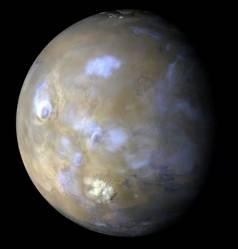 Космическое Раскрытие – 5: Тайные цивилизации нашей Солнечной системы. Интервью Эмери Смита с Джоном Лиром 518_13