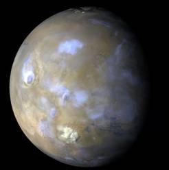 Космическое Раскрытие – 5: Тайные цивилизации нашей Солнечной системы. Интервью Эмери Смита с Джоном Лиром 518_16