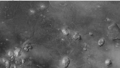 Космическое Раскрытие – 5: Тайные цивилизации нашей Солнечной системы. Интервью Эмери Смита с Джоном Лиром 518_18