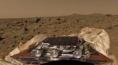 Космическое Раскрытие – 5: Тайные цивилизации нашей Солнечной системы. Интервью Эмери Смита с Джоном Лиром 518_20