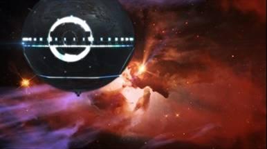 Космическое Раскрытие – 6: Инопланетные и земные технологии. Интервью Эмери Смита с Рэнди Крамером 525_3