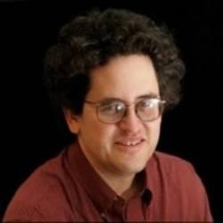 Стенограмма семинара Дэвида Уилкока на конференции Аспекты Раскрытия 2019 527_17