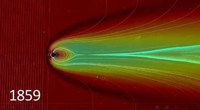 Космическое Раскрытие – 8: Почему ОНИ здесь? Интервью Эмери Смита с Дэвидом Эдейром 541_11