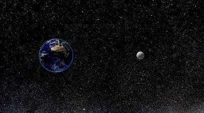 Космическое Раскрытие – 8: Почему ОНИ здесь? Интервью Эмери Смита с Дэвидом Эдейром 541_5