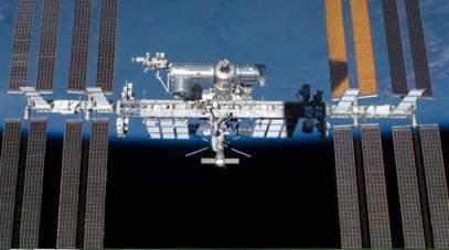 Космическое Раскрытие – 8: Упадок НАСА. Интервью Эмери Смита с Дэвидом Эдейром 542_7